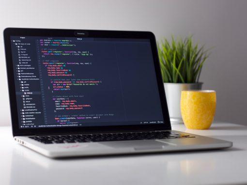 Web Development II